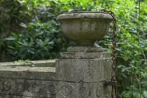 Johannesfriedhof_3
