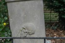 Johannesfriedhof_4