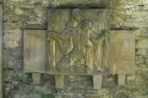 Johannesfriedhof_6