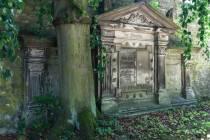 Johannesfriedhof_8