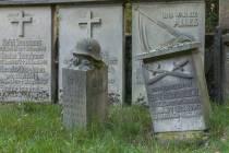 Johannesfriedhof_9