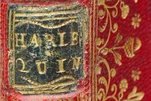 10_Harlequin-englisch-1766