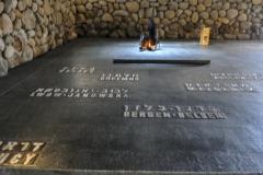 Halle der Erinnerung