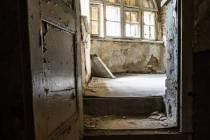 Heilstätte-Beelitz_1