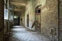 Heilstätte-Beelitz_10