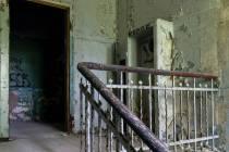 Heilstätte-Beelitz_12