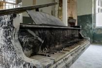 Heilstätte-Beelitz_13