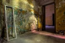 Heilstätte-Beelitz_17