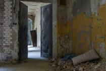 Heilstätte-Beelitz_19