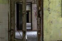 Heilstätte-Beelitz_2