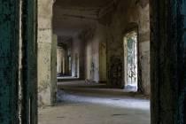 Heilstätte-Beelitz_21