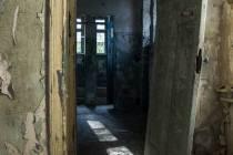 Heilstätte-Beelitz_4