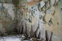 Heilstätte-Beelitz_5
