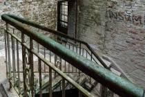 Heilstätte-Beelitz_6