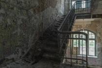 Heilstätte-Beelitz_7