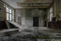 Heilstätte-Beelitz_8