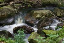 Ilse-Wasserfall_1