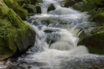 Ilse-Wasserfall_2