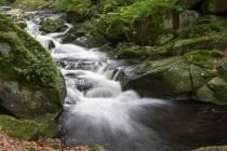 Ilse-Wasserfall_3