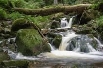Ilse-Wasserfall_4