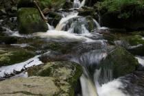 Ilse-Wasserfall_5