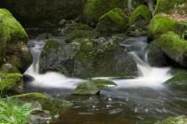 Ilse-Wasserfall_6