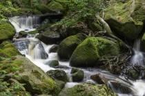 Ilse-Wasserfall_8