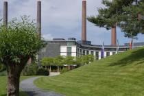 Autostadt-Wolfsburg_12