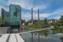 Autostadt-Wolfsburg_15