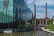 Autostadt-Wolfsburg_23