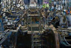 Industrielle-Stapelwelten-10