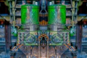 Industrielle-Stapelwelten-11
