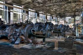Industrielle-Stapelwelten-3