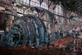 Industrielle-Stapelwelten-8