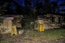 eine-Ruine-der-ehemaligen-Limbergkaserne-0