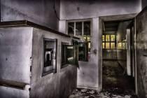 eine-Ruine-der-ehemaligen-Limbergkaserne-11