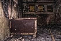 eine-Ruine-der-ehemaligen-Limbergkaserne-13