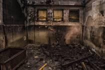 eine-Ruine-der-ehemaligen-Limbergkaserne-4