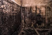 eine-Ruine-der-ehemaligen-Limbergkaserne-7