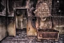 eine-Ruine-der-ehemaligen-Limbergkaserne-8