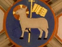 Andreas Schnellen - Marienkirche 1