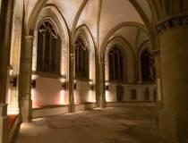 Andreas Schnellen - Marienkirche 2