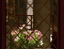 Norbert Emeis-Marienkirche 1