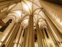 Werner Michallek - Marienkirche 1
