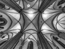 Werner Michallek - Marienkirche 3
