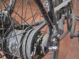 LEN_Fahrrad_02