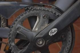 LEN_Fahrrad_05