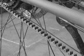 LEN_Fahrrad_06