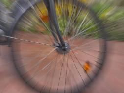 LEN_Fahrrad_11