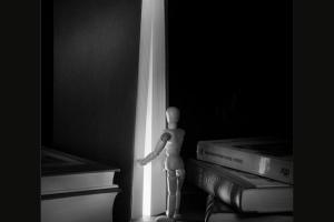 HBT_Begegnung mit Literatur_#